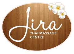 Jira Thai Massage Centre