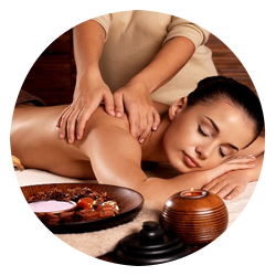 This image has an empty alt attribute; its file name is image_thaimassage-250x250.png