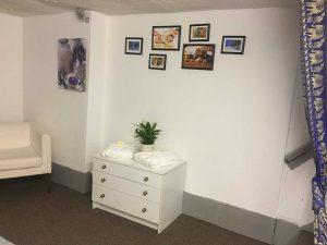 Jira Thai Massage Centre