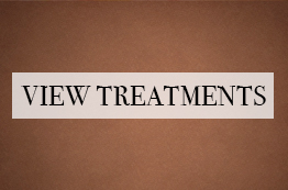 View Our Treatments