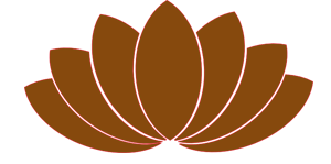 png_lotus